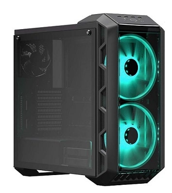 Best Gaming Pc Build 2020.Best 1200 Gaming Pc Build 1440p Or 1080p 144hz Bgc