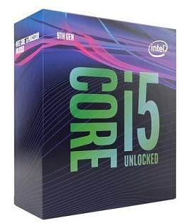 Best Pc Build 2020.Best 1200 Gaming Pc Build 1440p Or 1080p 144hz Bgc