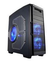 Custom Build Computers | 516-30-0757 Gaming Computers