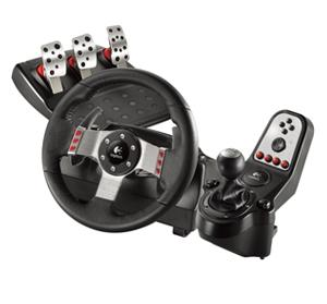 the best pc steering wheels for gaming. Black Bedroom Furniture Sets. Home Design Ideas