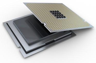 پردازنده- یا- سی پی یو-(CPU) -چیست-؟