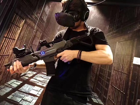 Best 2018 Virtual Reality PC Build: Guide to Choosing