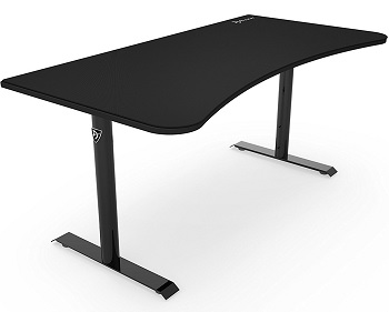 Best Computer Gaming Desks 2018 Buying Guide For Pc Gamers