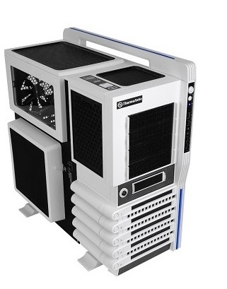 Excellent How To Build Gaming Computers Bgc Pc Building For Beginners Beutiful Home Inspiration Truamahrainfo