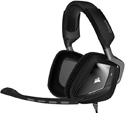 How To Choose A Good Computer Gaming Headset Amp The Top