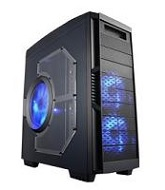 steps to building your own custom gaming pc