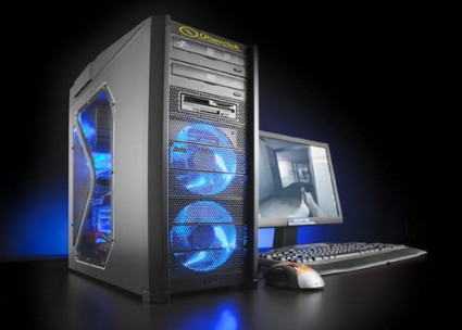 Cheap Computers Online