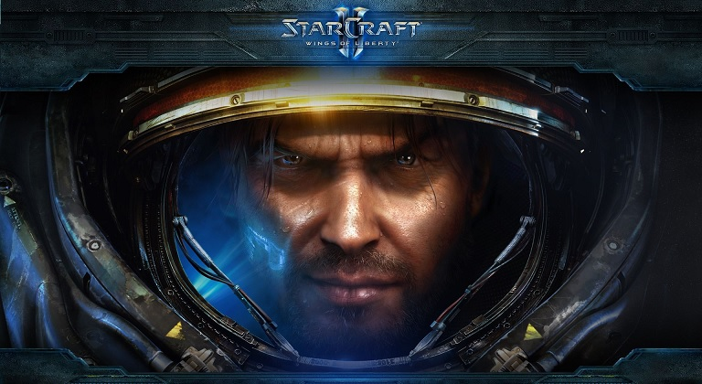 Building a PC for StarCraft 2: Best Hardware, CPUs & GPUs