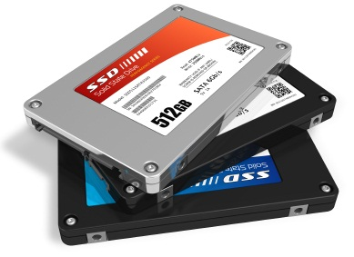 Choosing The Best Hard Drive For Your Custom Gaming PC