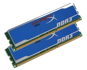 Choosing the Best Computer Memory for your Gaming System