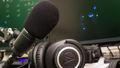build custom streaming pc