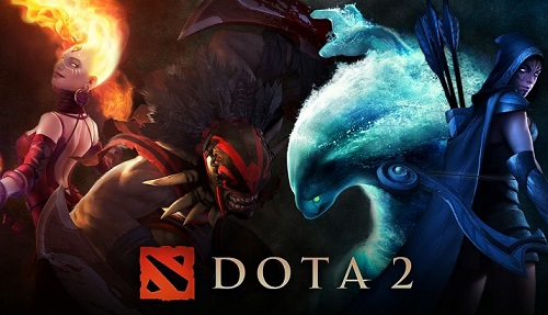 build a pc for dota2